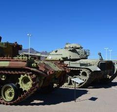 德克薩斯州軍事博物館用戶圖片