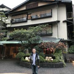 Taiko no Yu User Photo