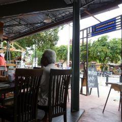 Bella Restaurant User Photo