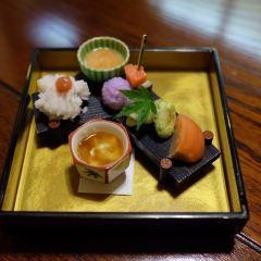 HARIJYU User Photo
