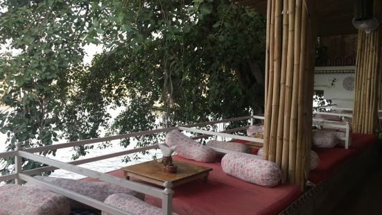 Restaurant Harigarh