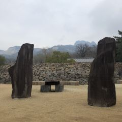 The Isamu Noguchi Garden Museum用戶圖片