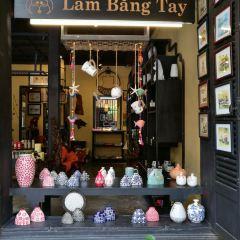 Museum of Trade Ceramics User Photo