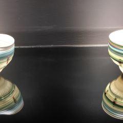 新北市立鶯歌陶瓷博物館用戶圖片