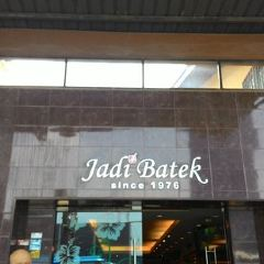 Jadi Batek Gallery Sdn Bhd User Photo