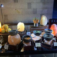 Fu Restaurant (Four Seasons Hotel) User Photo