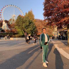 Everland Resort User Photo
