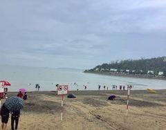 黑沙海灘用戶圖片
