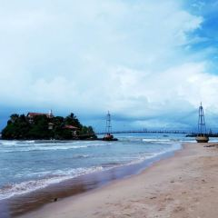 Matara Beach用戶圖片