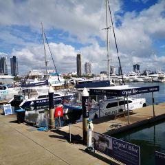 Fisherman's Wharf User Photo