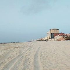 Forum Beach Cancun User Photo