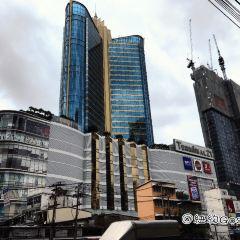 Lower Sukhumvit User Photo