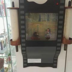 Museum of Toys and Play, Kielce (Muzeum Zabawek i Zabawy, Kielce) User Photo