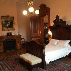 Phelps Mansion Museum用戶圖片