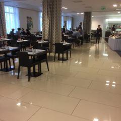 Austria Trend Restaurant User Photo