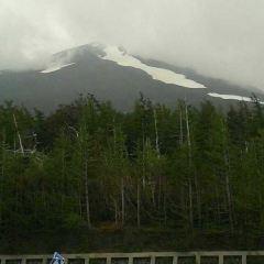 箱根國立公園用戶圖片