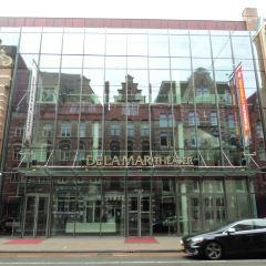 De Stadsschouwburg劇院用戶圖片