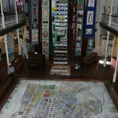 District Six Museum User Photo