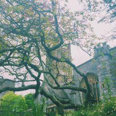 Buckfast Abbey User Photo
