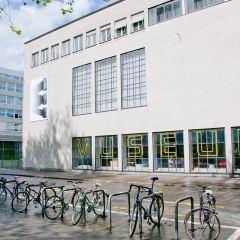 Museum of Design Zurich User Photo