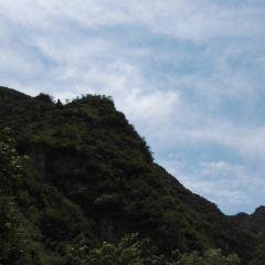 Bailixia User Photo