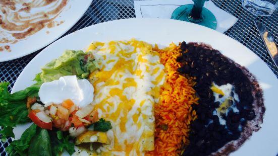 Alero Mexican Restaurant