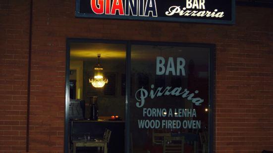 Giania