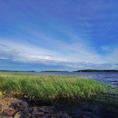 維納恩湖用戶圖片