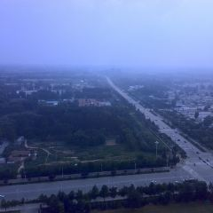 水城之眼摩天輪用戶圖片