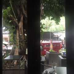 The Coffee Club - Thapae User Photo
