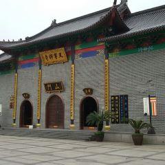 天寧禪寺用戶圖片
