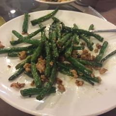 Taste Of China Restaurant User Photo