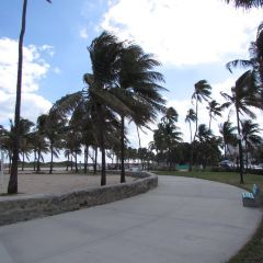 Biscayne National Park User Photo