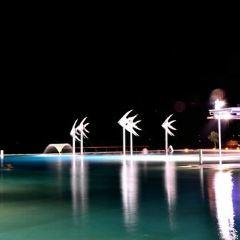 Esplanade User Photo
