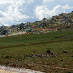 다르 현 여행 사진