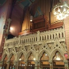Old South Church User Photo