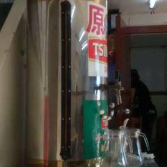翠華活海鮮菜館用戶圖片
