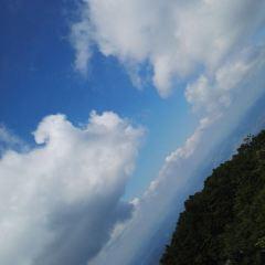 九宮山用戶圖片