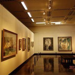 Hakodate Museum of Art User Photo