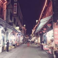 Cheng's Miyake User Photo