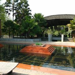 The Restaurant at Anantara Chiang Mai User Photo