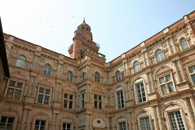 Fondation Bemberg