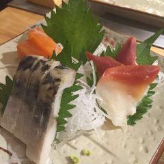 Wok Yutaka User Photo