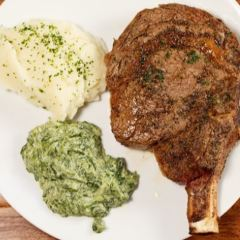 Ruth's Chris Steak House用戶圖片