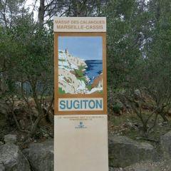 卡朗格峽灣國家公園用戶圖片