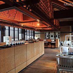 漁海飯店用戶圖片