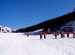The Vanilla Park Ski Resort User Photo