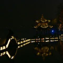 남산로 여행 사진