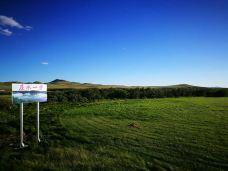 乌拉盖草原-锡林郭勒盟-乌拉盖地导旅游摄影
