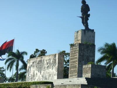 Museo Del Che Guevara